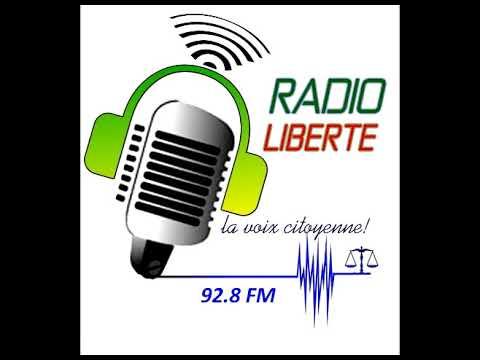 COURS DE PHILO EN MOORE AVEC PR MAHAMADE SAVADOGO N 19  Du 13 04 2019 Sur Radio Liberté 92.8 FM
