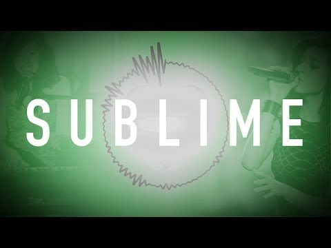 Christina Grimmie - Sublime