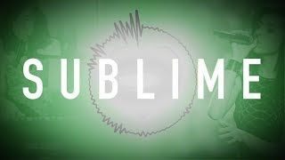 Download Christina Grimmie - Sublime (Lyric ) MP3 song and Music Video