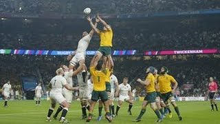Lets Talk about Australian Rugby