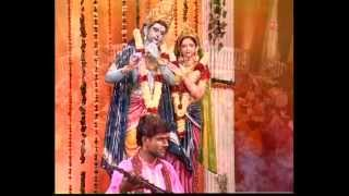Shyam Ji Ki Galiyon [Full Song] I Patthar Ki Radha Pyari - Nainan Mein Shyam Samaayo
