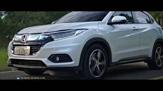 Honda Auto HR-V