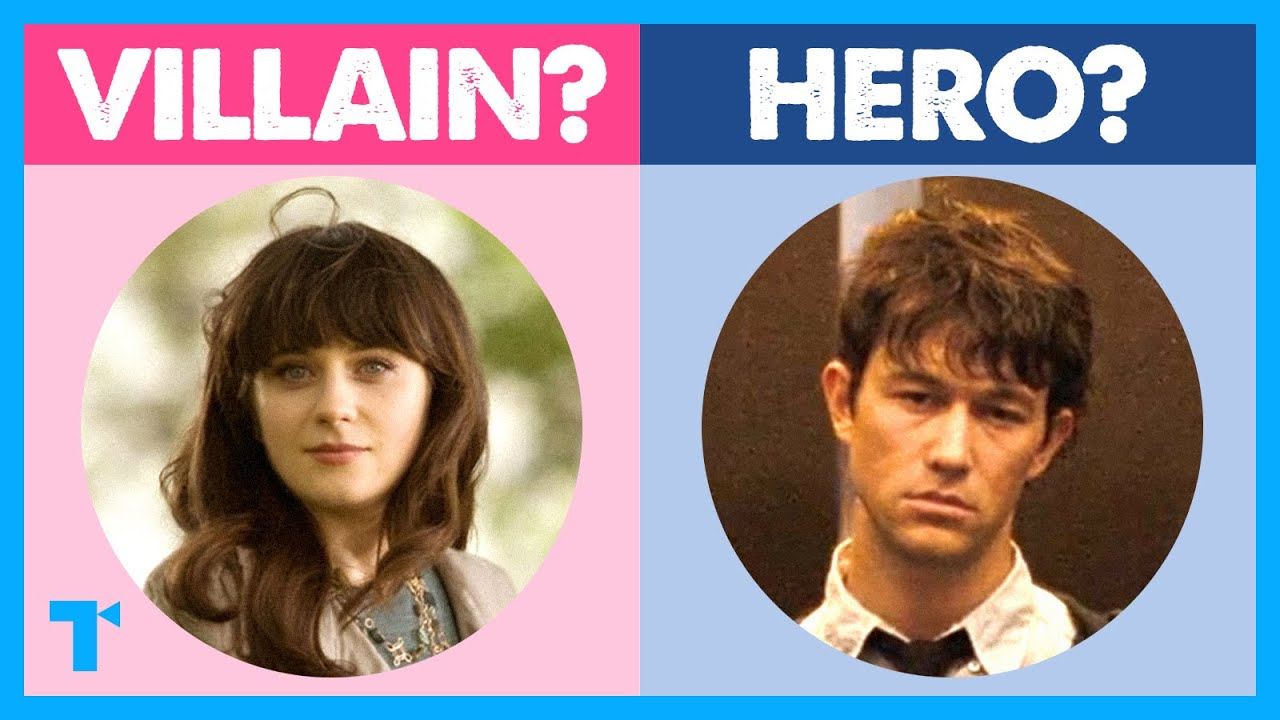 Download Why 500 Days of Summer is So Misunderstood
