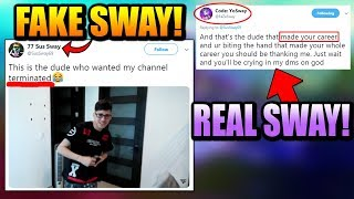 faze-sway-wants-fake-sway-terminated-from-youtube