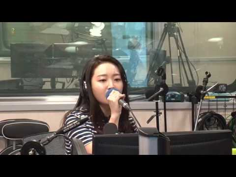 [SBS]김창렬의올드스쿨,O.S.T 메들리(Everytime+Say Yes+Stay With Me), 펀치 라이브