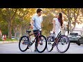 Cruiser Bike For Men - 26-Inch Cranbrook™ | Huffy
