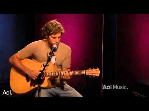 Jack Johnson - My Little Girl Tradução
