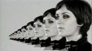 Ladytron - Playgirl [Official Music Video]