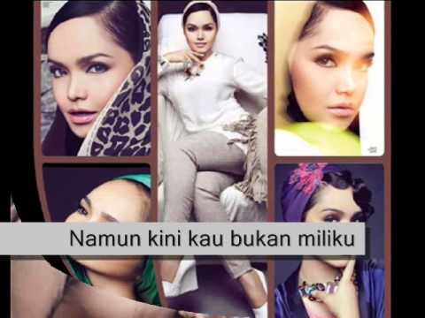 Full Download] Papinka Masih Mencintainya Lyrics