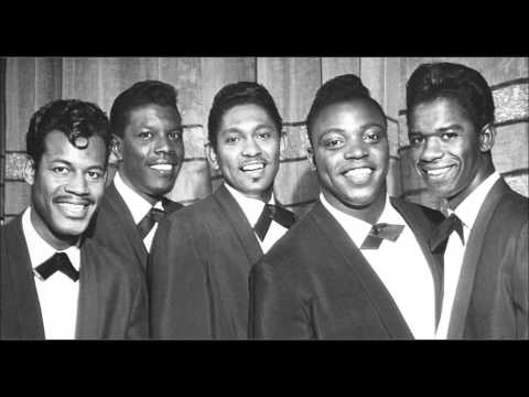 The Coasters---CharlieBrown
