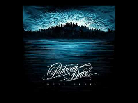 Parkway Drive - Sleepwalker (2010) [Perfect Quality & Lyrics]