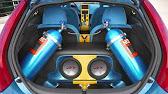 Nitrous oxide systems nos installed on proton waja car youtube 244 sciox Images