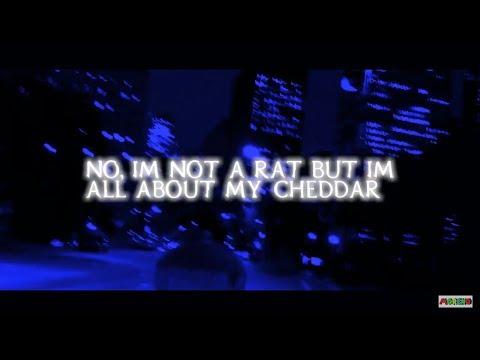 Lil Uzi Vert - The Way Life Goes (Lyric...