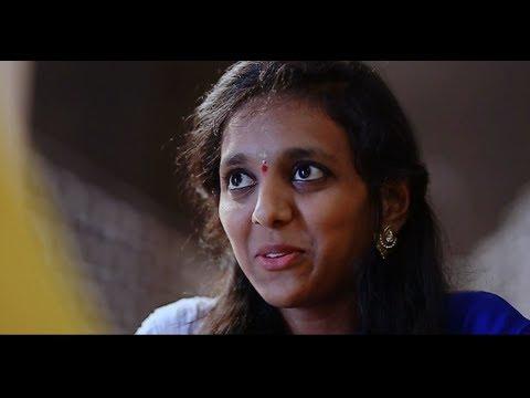 True Love Never Ends - Latest Telugu Short...