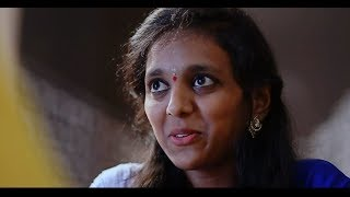 True Love Never Ends - Latest Telugu Short Film 2018