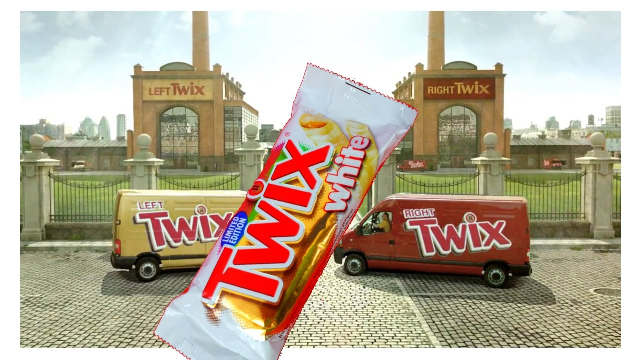 left or right twix episode 339 youtube