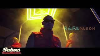 Brytiago - Rafa Pabon - La Mentira  - Sebas Dj Lder Del Visual -