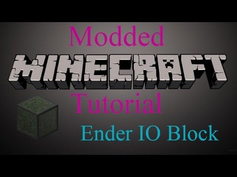 1 7 10] Ender IO Addons Mod Download | Minecraft Forum