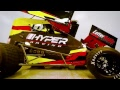 Lanco Racing June 10th 2017 video & mp3