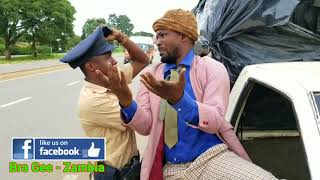 Fanike Bwana Njombe vs Prof Diffikoti