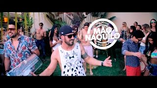 Grupo Loka - Mão Naquilo (VIDEOCLIPE OFICIAL)