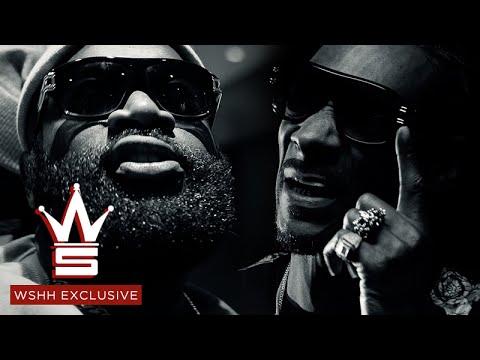 Rick Ross – Quintessential Ft. Snoop Dogg
