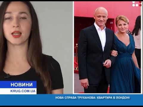 Новости(рус.) от 18.11.2019