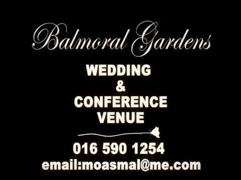 Balmoral gardens v3
