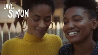 Love, Simon | Love Makes the World Go Round | 20th Century FOX
