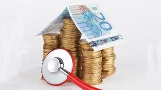 Eurozone good governance: something's gotta change
