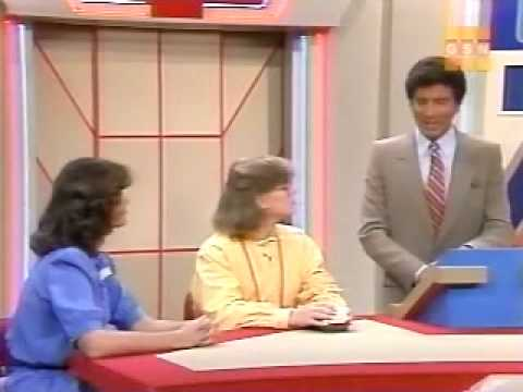 Super Password  August 12, 1985 1