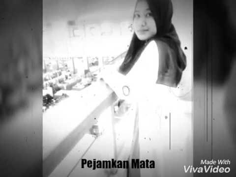 Download Hazeem ft Sueziera - Pejamkan Mata ( cover ) malique dayang