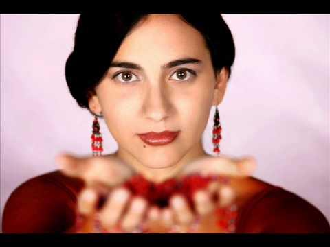 Marta Gomez Cielito lindo