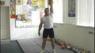 Силовой фитнес для девушек