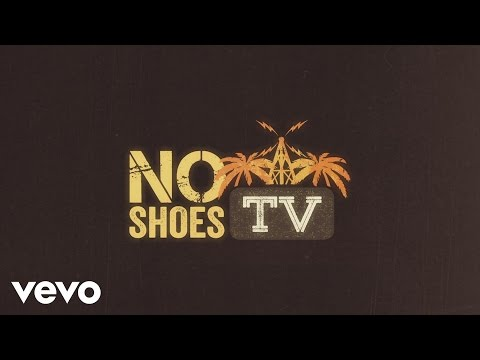 No Shoes TV // Episode 4: Indianapolis, IN