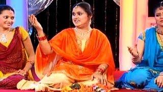 Mujhe Pyaar Karna Meri Jaan Sikha Do | Jawani Pe Custom Lagega | Indian Qawwali Muqabla