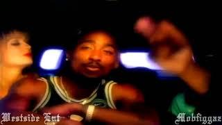 2Pac Ft. Adina Howard - Freak (W.Ent Remix) (Prod By Dystinkt) YouTube Videos