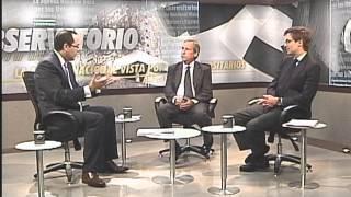 OBSERVATORIO Informe de Movilidad Social en México 2013 (contraste 4)