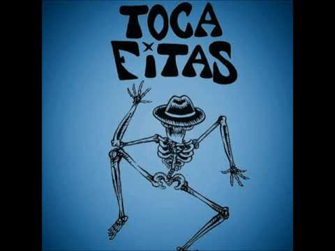 TOCA FITAS - O Passe Demo