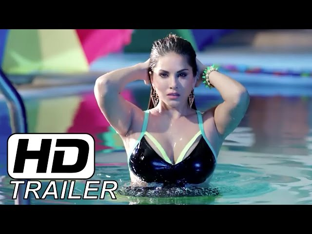 Beiimaan Love Hd 1080p Movie Download