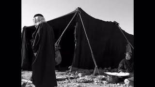 خلف بن دعيجا راعي الشهامة █💞 يخطب بنت الحميدي للفلاح حسن