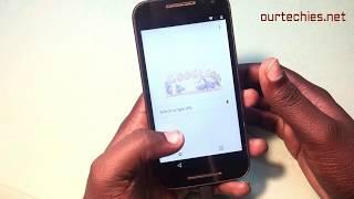 Moto g3/g4/g5 frp lock unlock || bypass frp lock of all motorola phones||