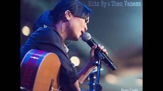 Gambar cover I Go My Own Way (Theo Vaness Cover) - Rani Tofani
