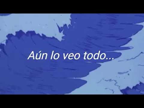 Our Last Summer- Abba Sub Español