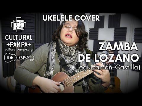 """""""SOMBRAS DE OLVIDO"""" (en vivo) 2020 from YouTube · Duration:  6 minutes"""