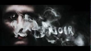 Kate Bush - Deeper Understanding - dubstep remix - free