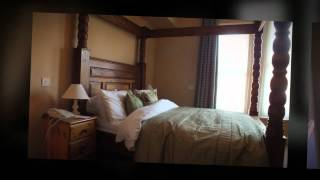 The York Priory Guesthouse England. Four Poster  Bedroom with Free WIFI and Parking