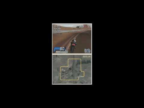 Powerbike Gameplay Review