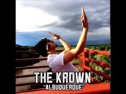 The Krown - Albuquerque