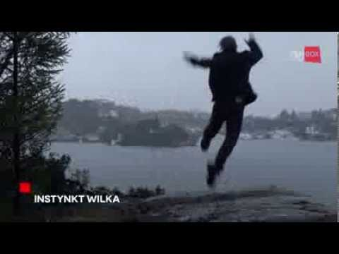 Serial Instynkt wilka (sezon 2) na kanale FilmBox Extra from YouTube · Duration:  41 seconds